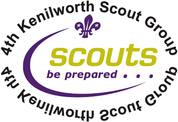 4th Kenilworth Scout Group
