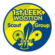 Leek Wootton Scout Group